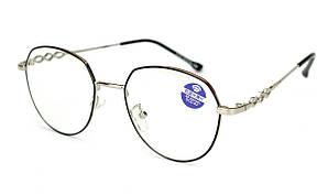 Компьютерные очки 5116-C5