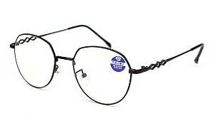 Компьютерные очки 5116-C1