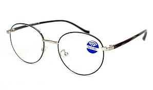 Компьютерные очки 5113-C5