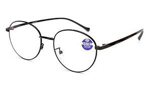 Компьютерные очки 5113-C1