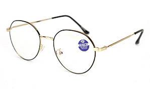 Компьютерные очки 5105-C6