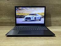 """Ноутбук Lenovo V330-15IKB (15"""" Full HD, i7-7500U, 8Gb DDR4, 120Gb SSD), фото 1"""