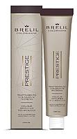 Стойкая крем-краска для волос Colorianne Prestige 6/34 тёмно-русый золотисто-медный, фото 1