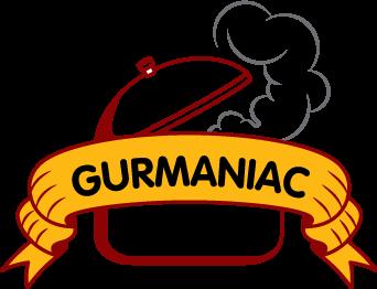 Интернет-магазин «Gurmaniac»