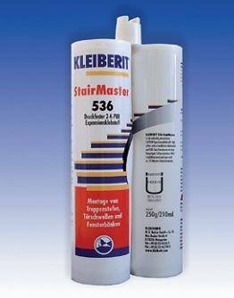 Полиуретановый клей для лестниц афоризмы гидроизоляция