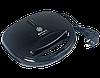 Сендвичница Royals Berg RB-851 1000W, Бутербродница, Гриль электрический контактный, фото 3