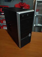 Системный блок на базе Intel E5500
