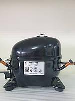 Мотор-компрессор Huayi HUE 55Y 63