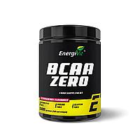 Аминокислоты BCAA - EnergiVit BCAA Zero 500 g