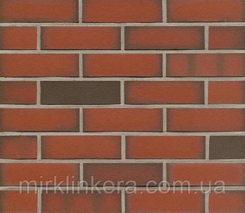 Клинкерная плитка Feldhaus Klinker R303 Classic, фото 2