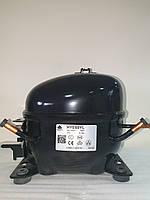 Мотор-компрессор Huayi HUE 69YL