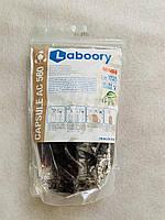 Средство для нетрализации запаха Laboory АC 560 Концентрат в капсулах 30 штук, фото 1