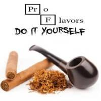Тютюнові (Tobacco)