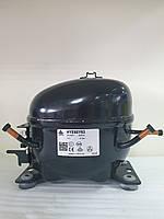 Мотор-компрессор Huayi HUE 60Y 63