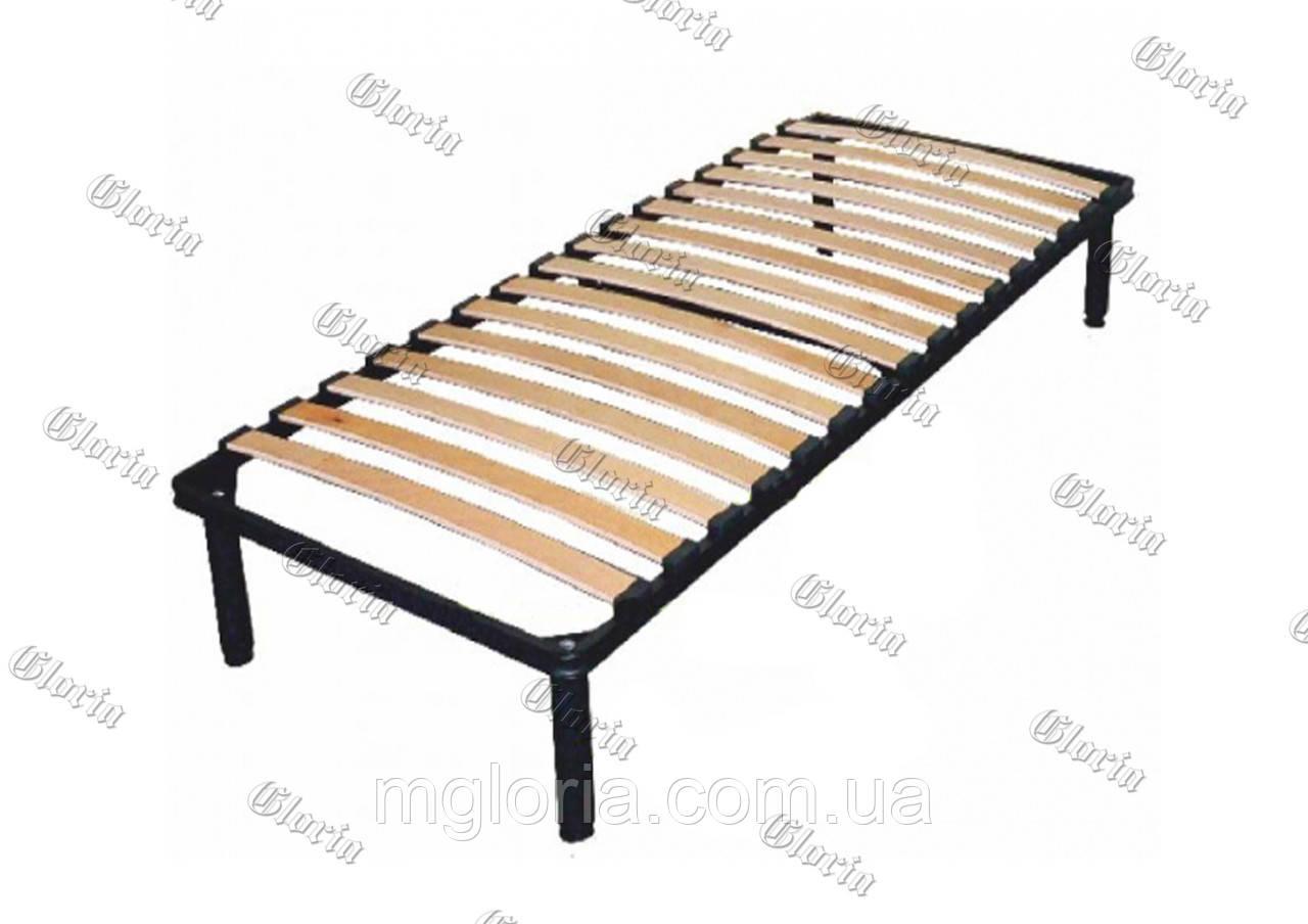 Каркас для кровати односпальный