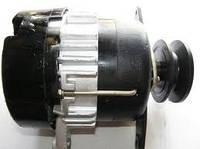 Генератор СМД-60 , Т-150