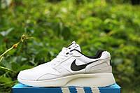 Кроссовки Nike DRS white