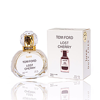 Tom Ford Lost Cherry, Парфюм Luxe Duty Free, 65ml.