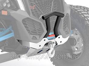 Бампер XRC \ XMR передний для Maverick Х3