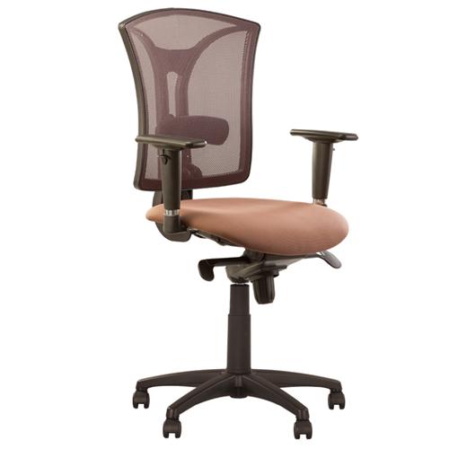 Pilot R net (Пілот net) PL70 крісло офісне для роботи за комп'ютером