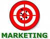 Проведение маркетингового исследования рынка любого товара в Украине, анализ конкурентной среды