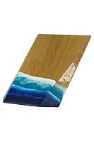 Дошка під тютюн TOTEM EDGE OCEAN WAVE Original