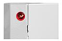 Электрический обогреватель потолочный ЭМТП 1500/220, фото 2