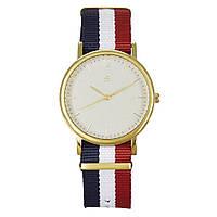 Жіночий годинник AURIOL Slimline white