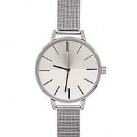 Жіночий годинник Kiomi xnwyy Silver
