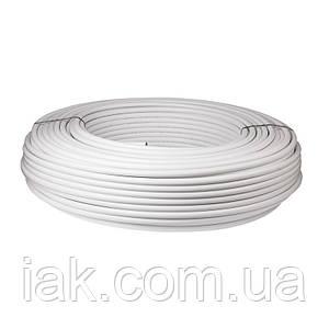 Труба PE-AL-PERT Icma 16х2 мм, 200 м №P197