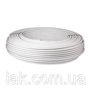 Труба PE-Xc/Al/PE-Xb Icma 16х2 мм, 200 м №P193