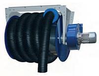 Механический барабан ACA-150/10-COMP FILCAR (Италия)
