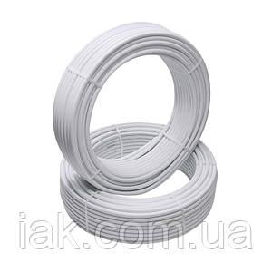 Труба металлопластиковая SD Plus HENKO 16х2 мм, 100 м