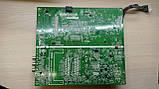 Материнская плата EAX56818401 LG 32LG3200, фото 4