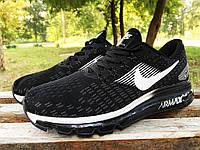 Кроссовки Nike Airmax 2019 black