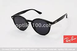 Сонцезахисні окуляри ДЛЯ ЗОРУ з діоптріями. У стилі Ray-Ban