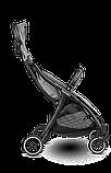 Прогулянкова коляска Lionelo JULIE ONE STONE GREY, фото 6