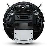Робот-пылесос Zeegma ZONDER ROBO BASIC, фото 7