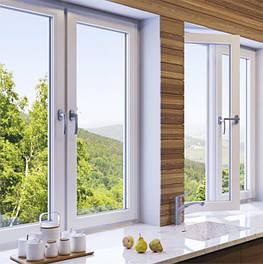 Металлопластиковые окна, двери, балконы, лоджии