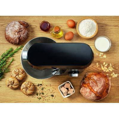 Кухонная машина Gorenje MMC1000XE, фото 2