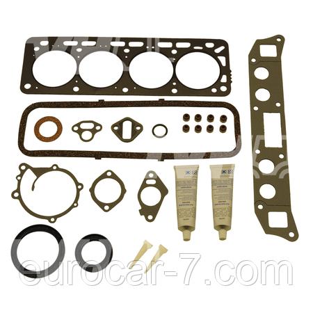 Комплект прокладок двигуна Nissan H25