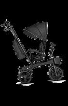 Дитячий велосипед Lionelo KORI GREY STONE