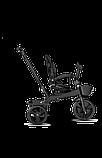Детский велосипед Lionelo KORI GREY STONE, фото 2