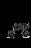 Дитячий велосипед Lionelo KORI BLUE NAVY, фото 6