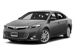 Фары основные для Toyota Avalon 2013-15