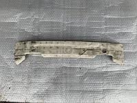 Абсорбер усилителя заднего бампера Mazda CX-7 Original б/у EG2150311 EG21-50311
