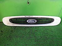 Решітка радіатора для Ford Escort MK5, фото 1