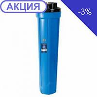 Корпуса фильтров типа Slim Aquafilter FHPR-L