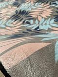 """Бесплатная доставка! Ковер в детскую  """"Цветные ветви""""  (1.5*1.9 м), фото 7"""