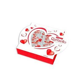 Сладкие подарки на День Влюбленных
